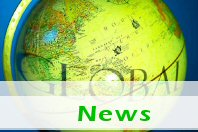 eBusiness News